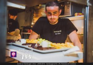 hamburgeria-32-800x555