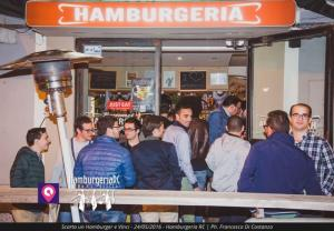 hamburgeria-36-800x555