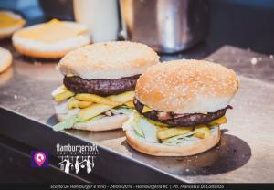 hamburgeria-43-800x555
